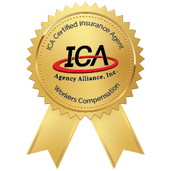 WorkerCompBadge