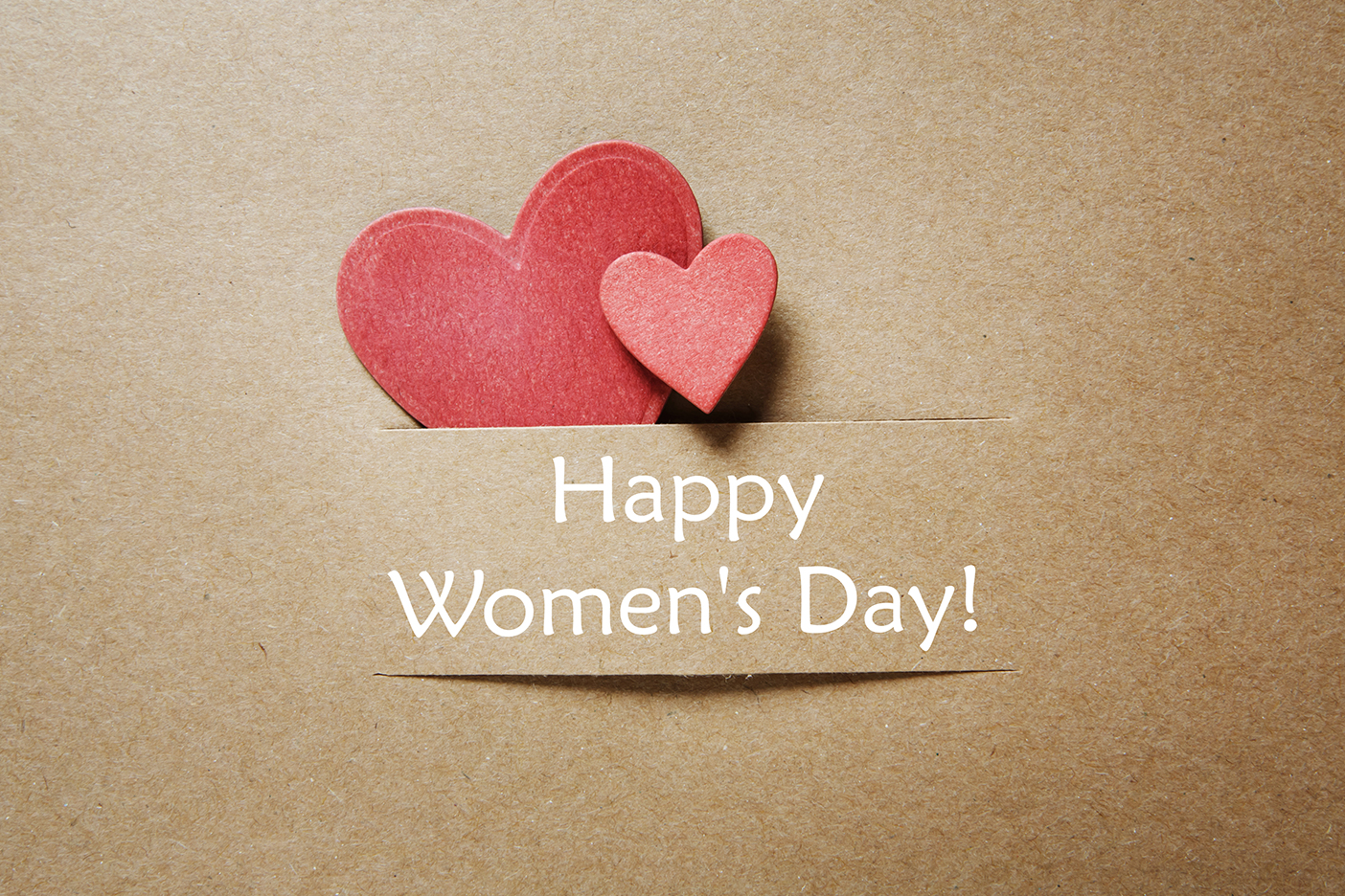 Happy Womans Day! Depositphotos_65311173_xl-2015