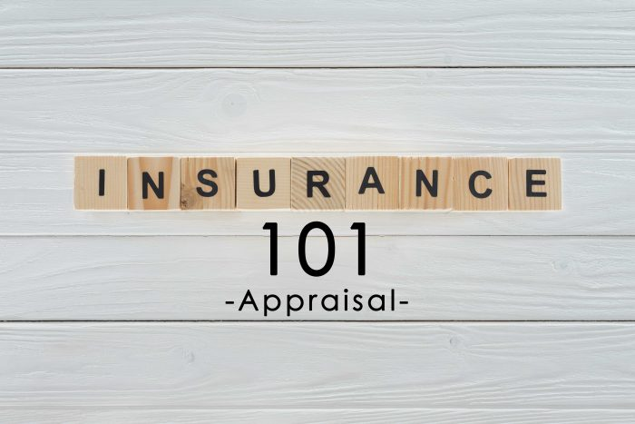 Insurance Term of the Day - MedPay