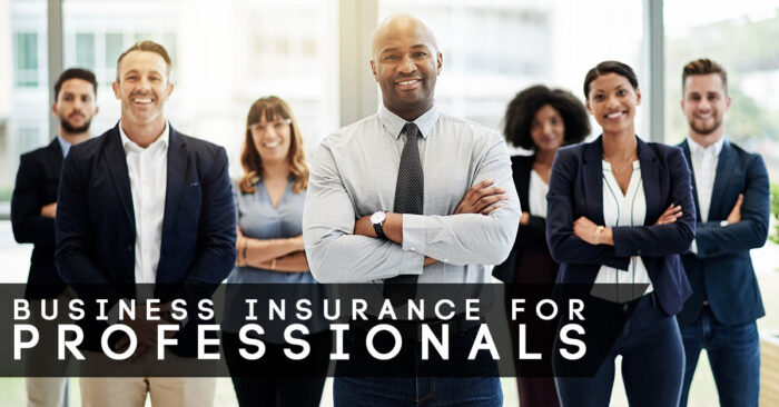 Business-Business-Insurance-for-Professionals_