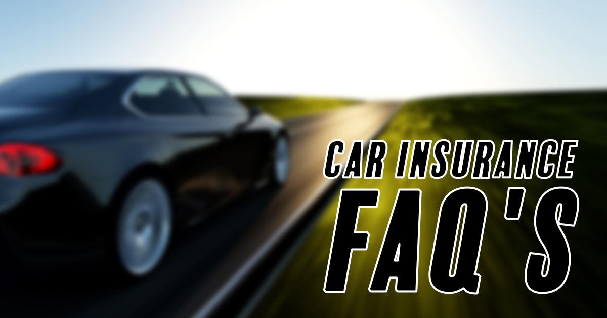 Auto-Car-Insurance-FAQs