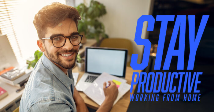 Business_Staying-Productive-Working-From-Home_