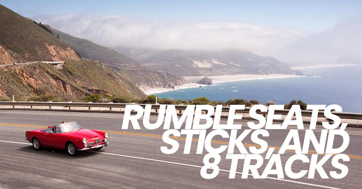 Auto-Rumble-Seats-Sticks-and-8-Tracks_