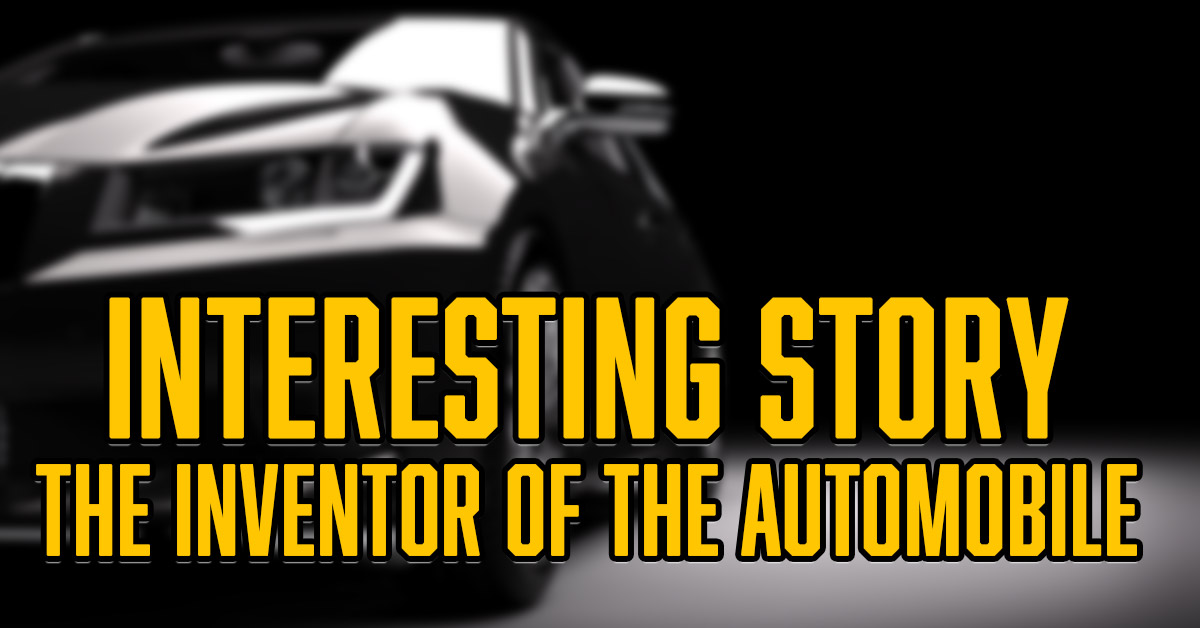 Auto-The-Interesting-Story-of-the-Inventor-of-the-Automobile_