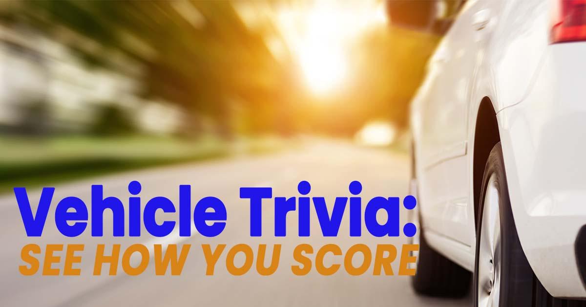 Auto-Vehicle-Trivia_-See-How-You-Score_