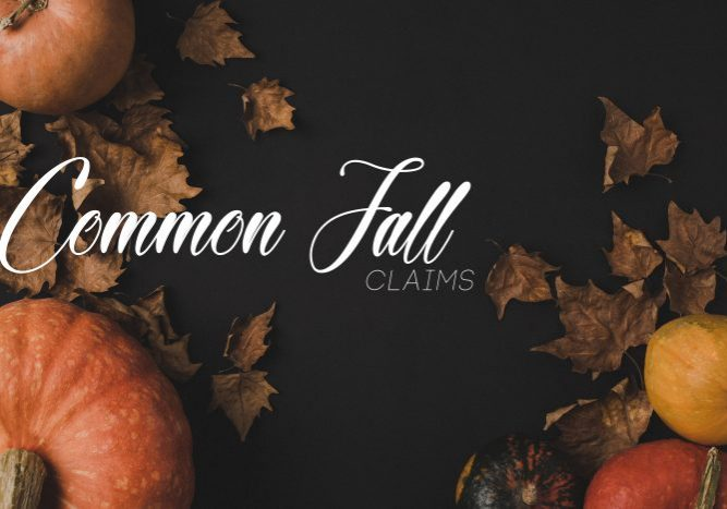 Common Fall Claims-min