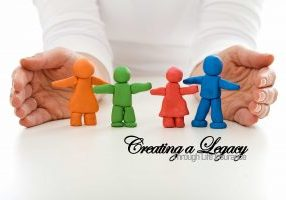 Creating a Legacy Through Life Insurance