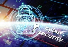 Cyber Security-min