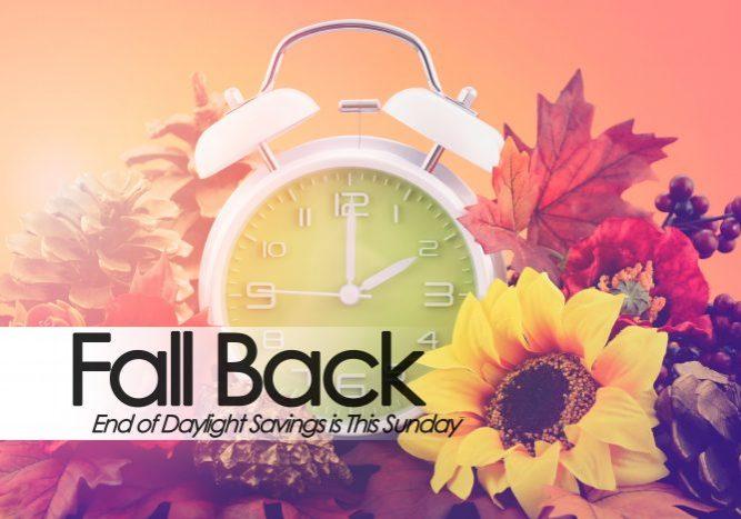 Fall Back-min