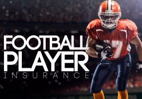 Football Player Insurance-min