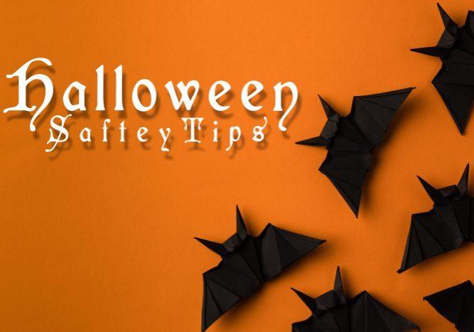 Halloween Safety Tips-min