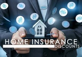 Home Inssurance Discounts1