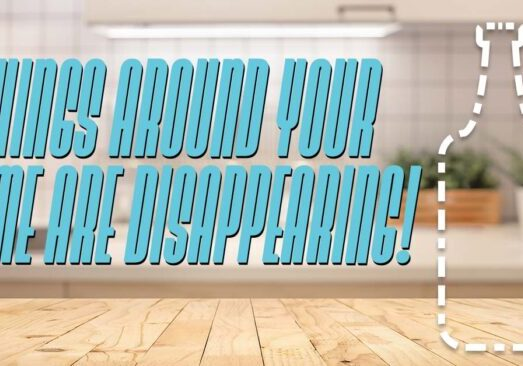Home-Things-Around-Your-Home-Are-Disappearing