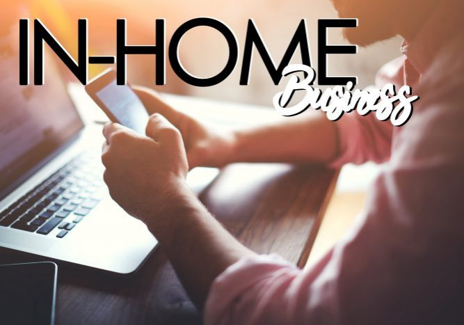 IN-HOME BIZ-min