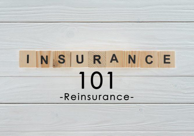 INSURANCE 101-Reinsurance-min