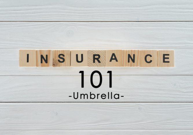 ITOTD-Umbrella