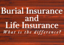 Life-Burial-Insurance-and-Life-Insurance_