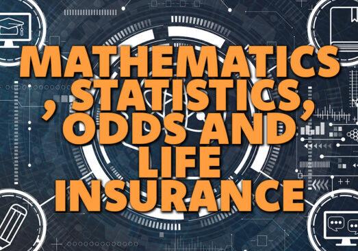 Life-Mathematics-Statistics-Odds-and-Life-Insurance_