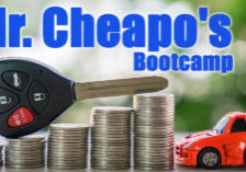 Life-Mr.-Cheapos-Bootcamp_