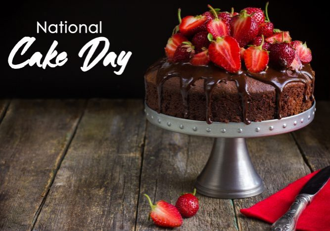 National Cake Day-min