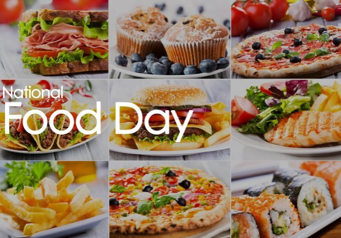 National Food Day-min
