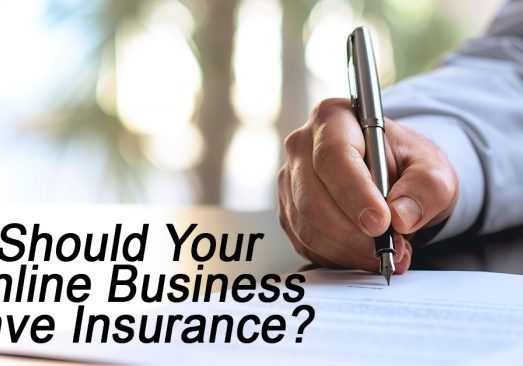 Should Your Online Business Have Insurance_