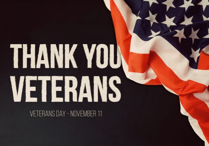 Veterans Day 2018-min