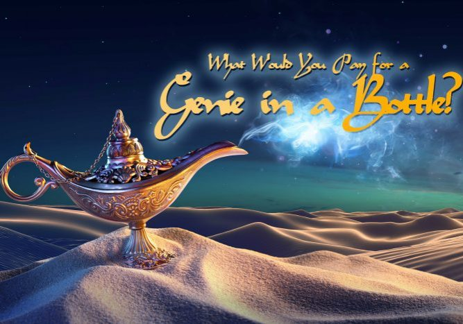 What Would You Pay for a Genie in a Bottle_ copy