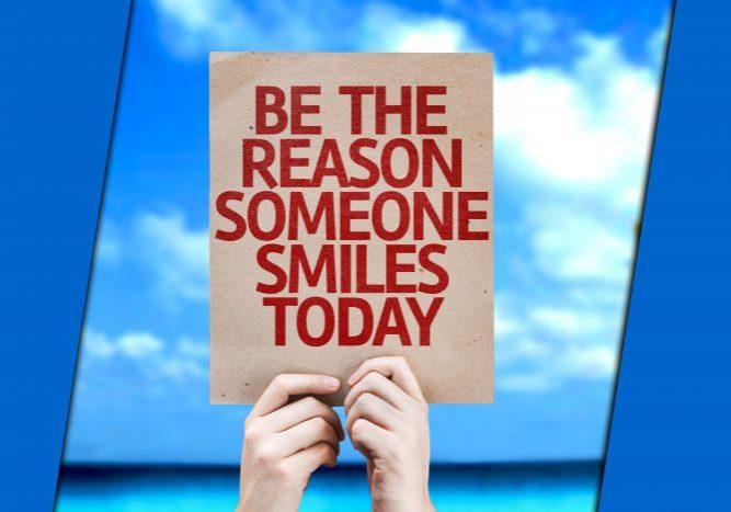 smile day-min